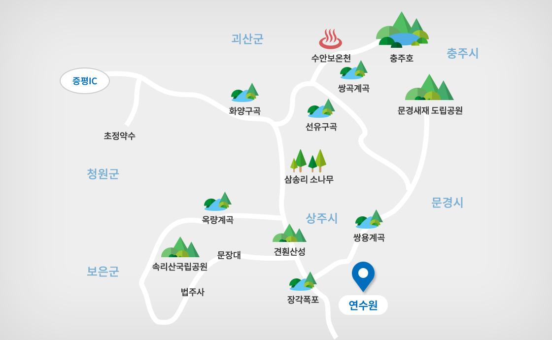park_map03
